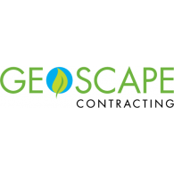 Logo of Geoscape Contracting