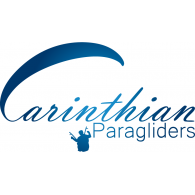 Logo of Carinthian Paragliders