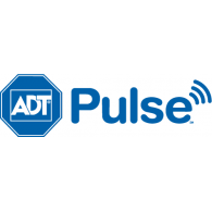 Logo of ADT Pulse