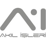 Logo of akil isleri