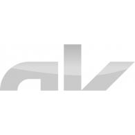 Logo of Alexander Klünsner