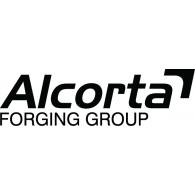 Logo of Alcorta Group