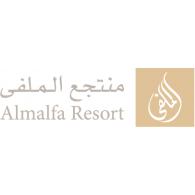 Logo of Almafa Resort