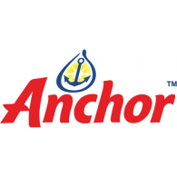 Anchor brands of the world download vector logos and logotypes logo of anchor thecheapjerseys Images