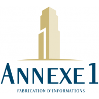 Logo of Annexe 1 - Fabrication D'Informations