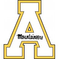 Logo of Appalachian State University