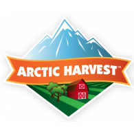 Logo of Arctic Harvest