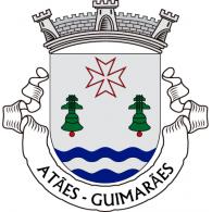 Logo of Atães