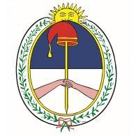 Logo of Libertad Civil Argentina