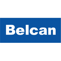 Logo of Belcan