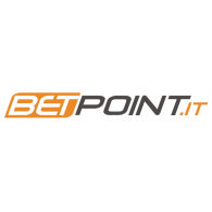Logo of BetPoint