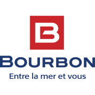 Logo of Bourbon