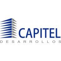 Logo of CAPITEL