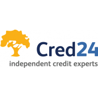 Logo of Cred24