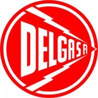 Logo of DELGA S.A.