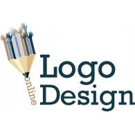 Logo of Logo Design Online