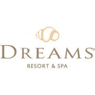 Logo of Dreams