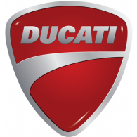 ducati | brands of the world™ | download vector logos and logotypes