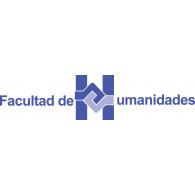 Logo of Facultad de Humanidades Universidad de San Carlos