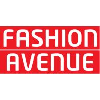 Logo of Fashion Avenue