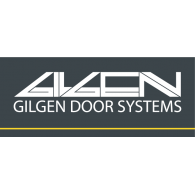Logo of Gilgen Door Systems