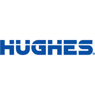 Logo of Hughes