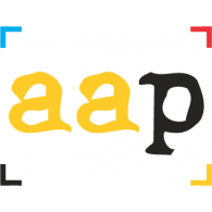Logo of AAP Moldova