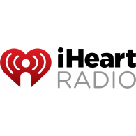 iHeartRADIO | Brands of the World™ | Download vector logos ... | 195 x 195 png 12kB