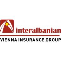 Logo of Interalbanian