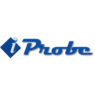 Logo of iProbe Group