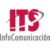 Logo of ITS InfoComunicacion