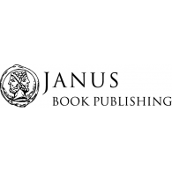 Logo of Janus Book Publishing