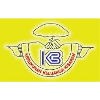 Logo of Kerukunan Keluarga Kisaran