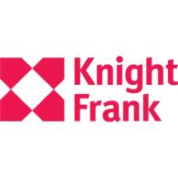 Logo of Knight Frank