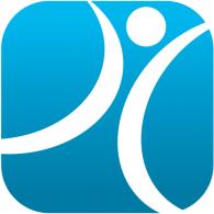 Logo of Marianne Böckelberger - Praxis für Physikalische Medizin und Rehabilitation
