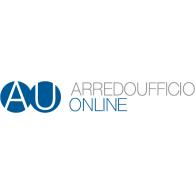 Logo of Arredoufficio Online