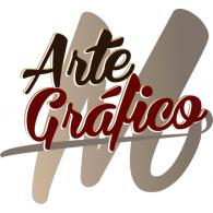 Logo of arte grafico
