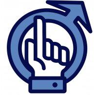 https://botw-pd.s3.amazonaws.com/styles/logo-thumbnail/s3/052013/logo_final_0.jpg?itok=4uAz6-C9