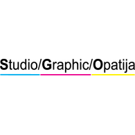 Logo of StudioGraphicOpatija