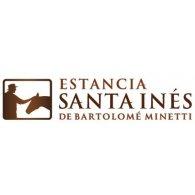 Logo of Estancia Santa Ines