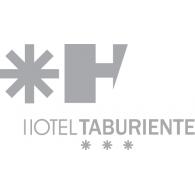 Logo of Hotel Taburiente