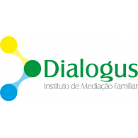 Logo of Dialogus