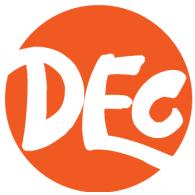 Logo of DEC