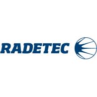 Logo of Radetec