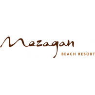 Logo of Mazagan Beach Resort