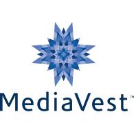 Logo of MediaVest