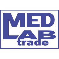 Logo of Medlab Trade