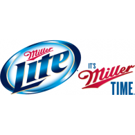 Logo of Miller Lite