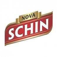Logo of Nova Schin