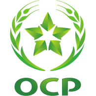 Logo of OCP
